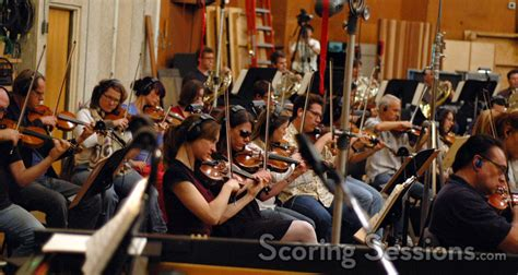 the string section kota suzuki scores resident evil 5 in los angeles