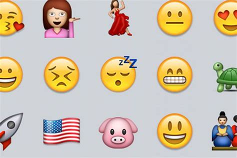 b iphone emoji new ios 8 keyboard translates your text into emojis recode