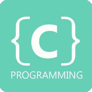 tutorial logo programming programming tutorial hub4tech com