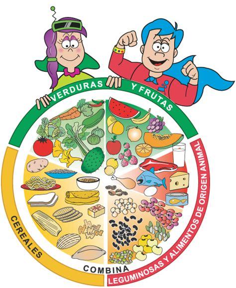 el plato del buen comer come saludable sin sacrificios el plato del bien comer y la prevencion de obesidad y diabetes en mexico nutriceones