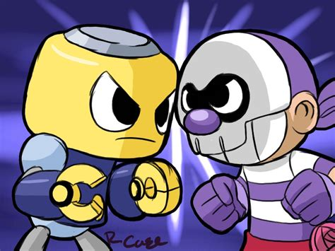 doodle 1 vs doodle 2 servbot vs goon doodle by rongs1234 on deviantart
