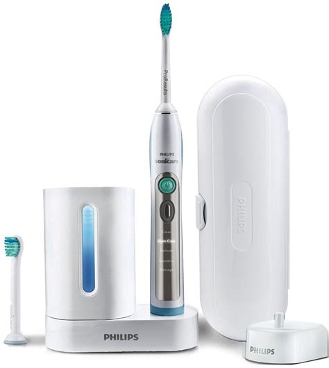 best toothbrush best electric toothbrushes for 2014 electric toothbrush reviews smile adviser