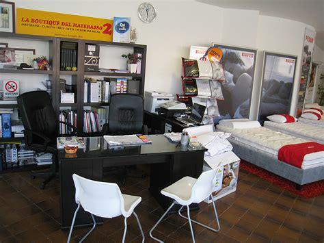 la boutique materasso la boutique materasso 2 a marzocca di senigallia