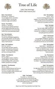 tree meanings 25 best ideas about tree of life meaning on pinterest