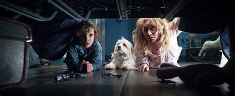film horror ultimi anni i 5 grandi film horror degli ultimi 5 anni wired