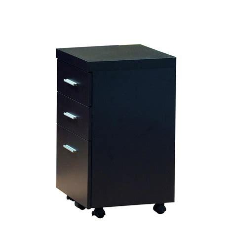 corner office desk with storage sleek cappuccino finished l shaped corner office desk with