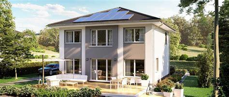 neues haus mit grundstück kaufen roth massivhaus pr 228 sentiert neues haus www immobilien