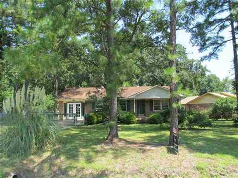 south carolina houses for sale perfect homes for sale conway sc on conway south carolina houses for sale conway sc bank owned