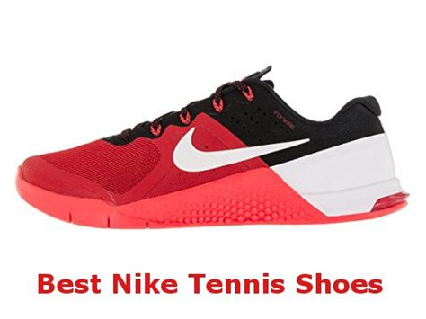 7 Great Tennis Shoes by Top 7 Best Nike Tennis Shoes 150 Sportyseven