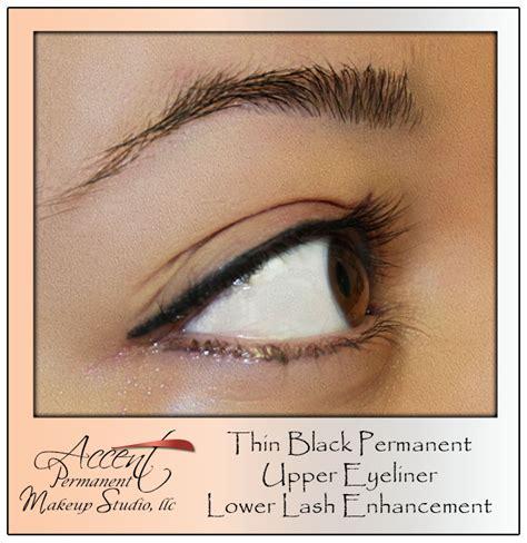tattoo eyeliner katy tx permanent makeup eyeliner style guru fashion glitz