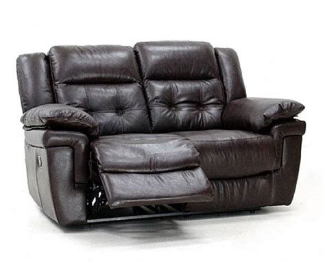 la z boy leather sofa la z boy nashville leather sofas suites recliners at