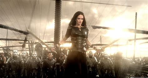 wallpaper eva green 300 300 rise of an empire 2014 movie hd wallpapers