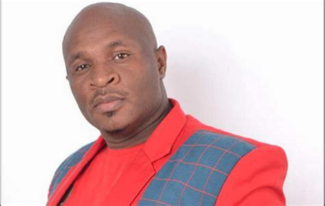 dr malinga dr malinga creates jobs opportunities for people in