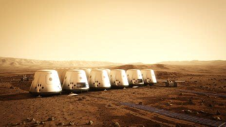Mars In House by View Topic The Mars Pre Hoax Starts With A Cut Of