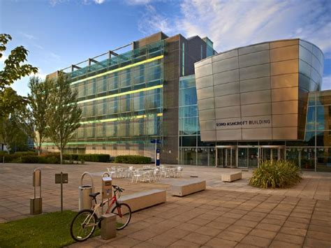 Mba Project Management Anglia Ruskin by Project Study Anglia Ruskin Audio