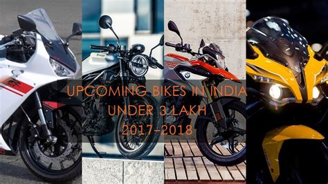 cdr bike price in india honda bikes in india 2018 life style by modernstork com