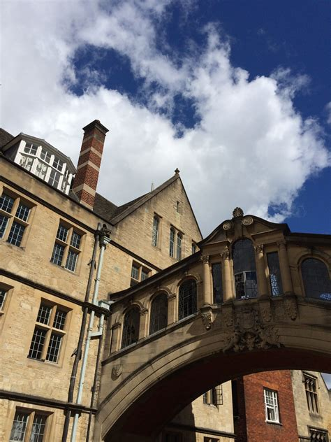 St Catherines Mba by Oxford A Photo Tour And Top Tips Zo Outdoors