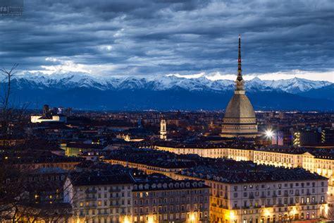 it torino mole antonelliana the tallest museum in the world in