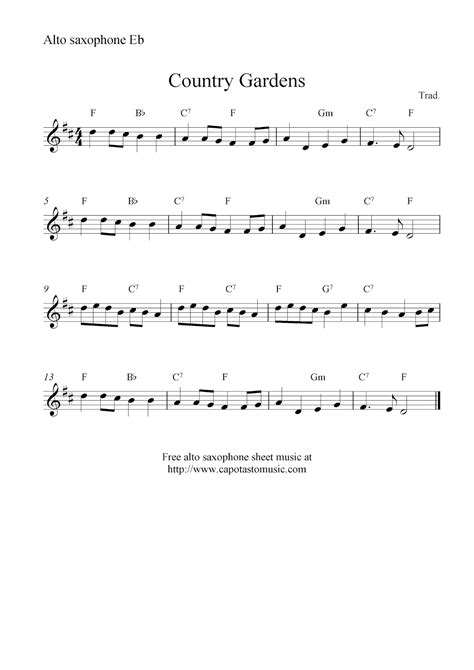 sax house music free download alto sax sheet music download movie search engine at search com
