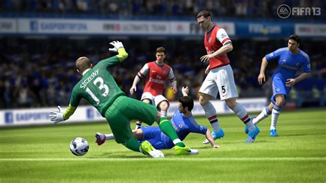 ea sports football games free download full version for pc fifa 12 free download pc game full version free download