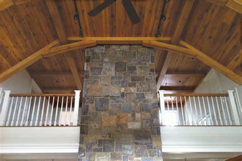 como pintar un techo c 243 mo pintar un techo abovedado constru gu 237 a al d 237 a