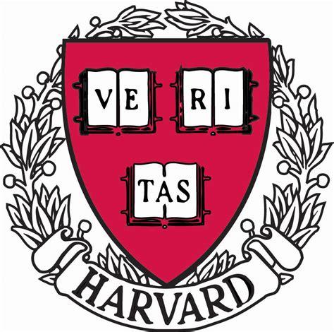 Psychology And Mba Program Harvard by Harvard Named Best Psychology Program By