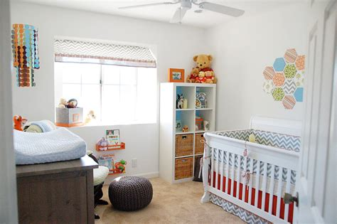 Baby Nursery Decorating Ideas Spectacular Ikea Bookshelf Decorating Ideas