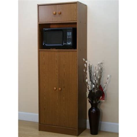 microwave pantry cabinet with microwave insert pantry cabinet microwave pantry cabinet with microwave