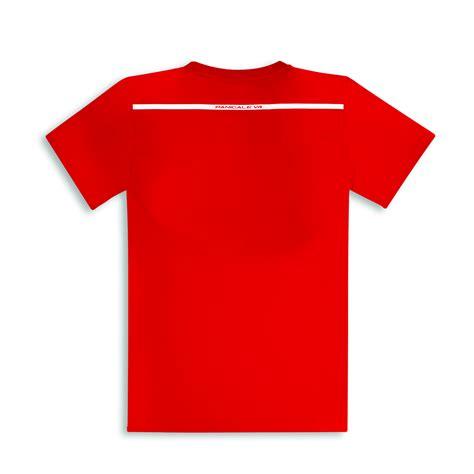 T Shirt Ducati Panigale t shirt ducati panigale v4 s team motos