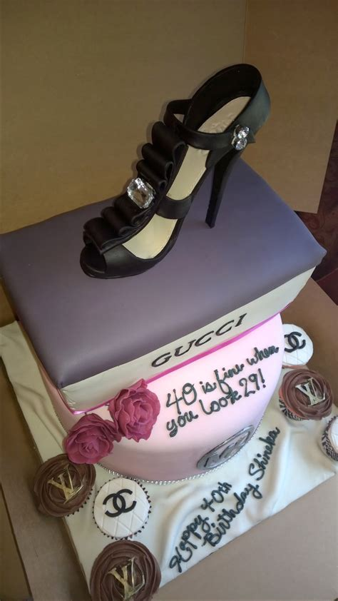 high heel shoe cakes pictures high heel shoe cake topper cakecentral