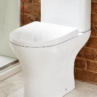 Bidet India Bidet Toilet Seat Manufacturers Suppliers Exporters
