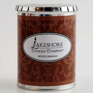 giveaway lakeshore candle company gift set 2 winners