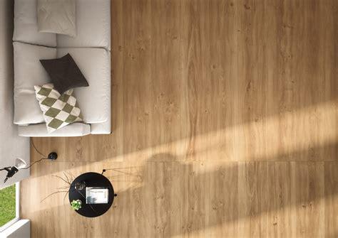 spessore piastrelle gres porcellanato pavimento in gres porcellanato effetto legno spessore 6 5