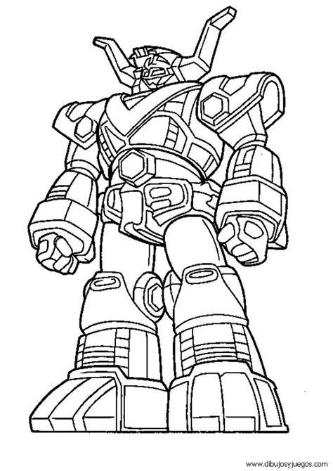 power ranger 10 power rangers dibujos e imagenes para dibujos para colorear de los power ranger samurai imagui