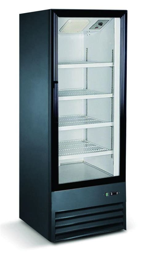 Glass Door Coolers For Sale Glass Display Cooler For Sale Classifieds