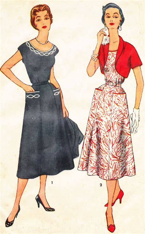 1940s womens fashion collage candy vintage women s fashion