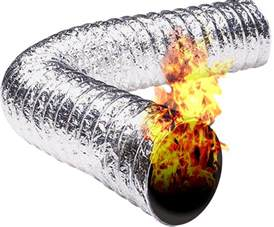 about fire house duct cleaning dryer vent cleaning in
