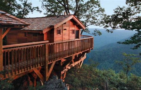 treehouses christmas 15 things santa brought virginia for