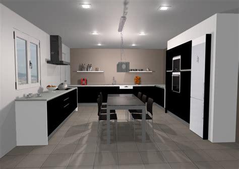 cocinas  muebles de cocina cocina  puerta laminado