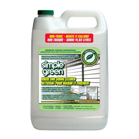 simple green house and siding cleaner simple green house siding cleaner 28 images pin by simple green on cleaning tips
