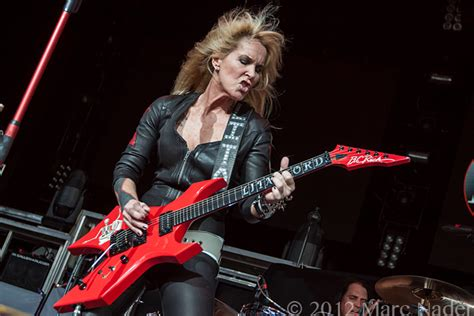exclusive lita ford talks  album ozzy runaways wasp  cheesy pick  lines fastdie