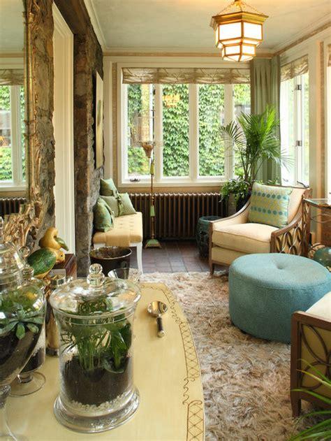 terrarium home design ideas pictures remodel  decor