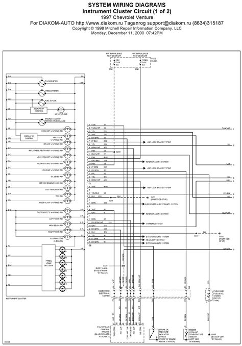 2002 gmc yukon instrument cluster wiring diagram 1996 gmc jimmy wiring diagram wiring diagram chevy truck instrument cluster wiring diagram get free image about wiring diagram