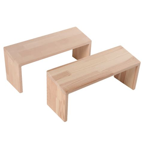 yoga benches lotus design 174 meditation bench linear