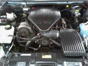 Buick Roadmaster Engine 1995 Buick Roadmaster Manheim Pa