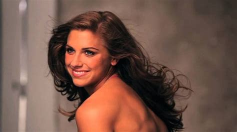 alex morgan tattoo best 25 alex swimsuit ideas on alex