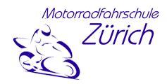 Motorrad Fahrschule Z Rich Oberland by Motorrad Grundkurs Z 252 Rich Roller Fahrschule Glattbrugg