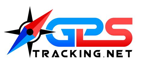 All World Phone Number Tracker Gps Phone Tracking