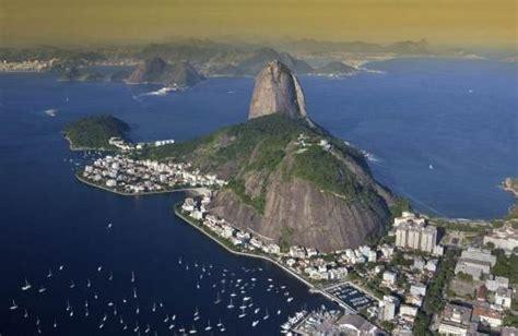 bank of china brazil banks tiptoe overseas banks news financeasia
