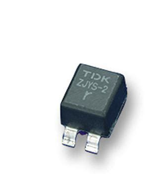 dimmer switch inductor choke tdk common mode inductors 28 images b82721k2401n20 epcos tdk mouser b82796c2474n215 epcos